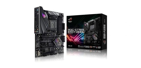 Help Guide For Choosing Gaming Motherboards